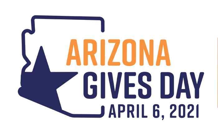 arizona-gives-day-2021