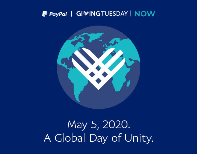 5-5-20-giving-day